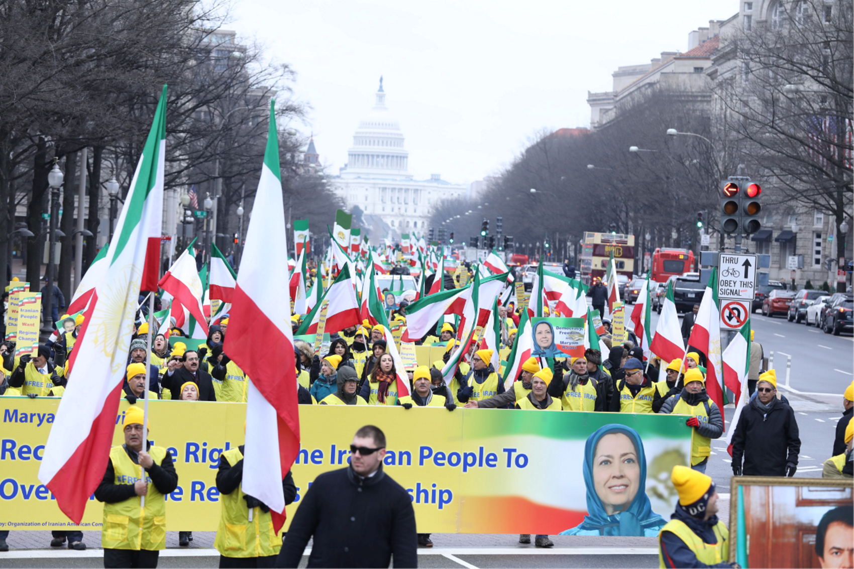 image-1-1.png IRAN FREEDOM MARCH